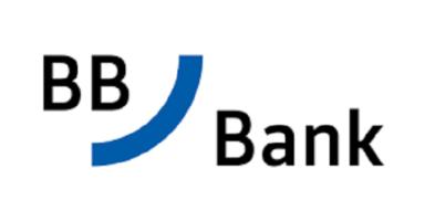 BB Bank Logo