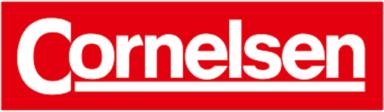 Cornelsen Logo