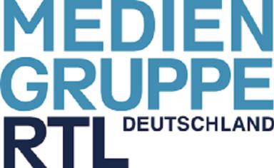 MedienGruppeRTL