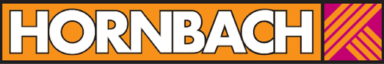 Hornbach_Logo