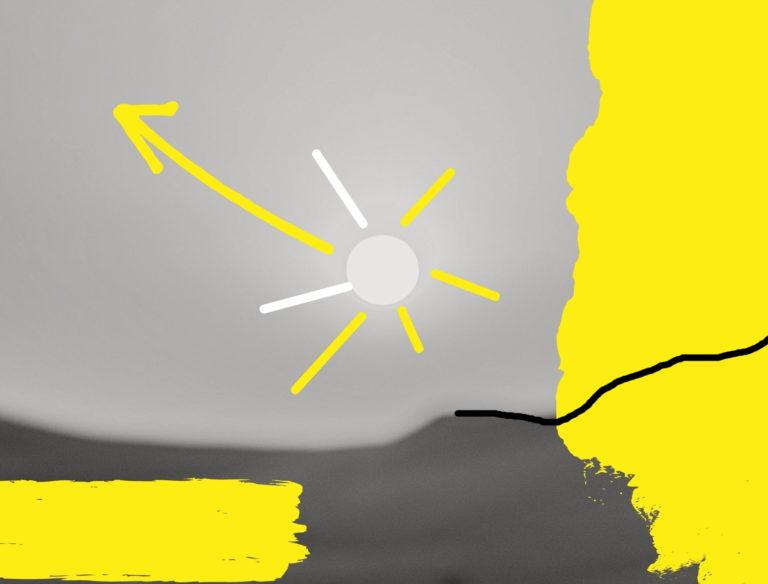 Pressemitteilung Solarwatt